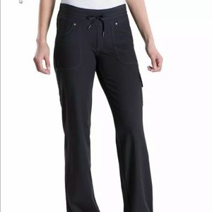 Kuhl Mova Stretch Relaxed Fit Hiking Pant